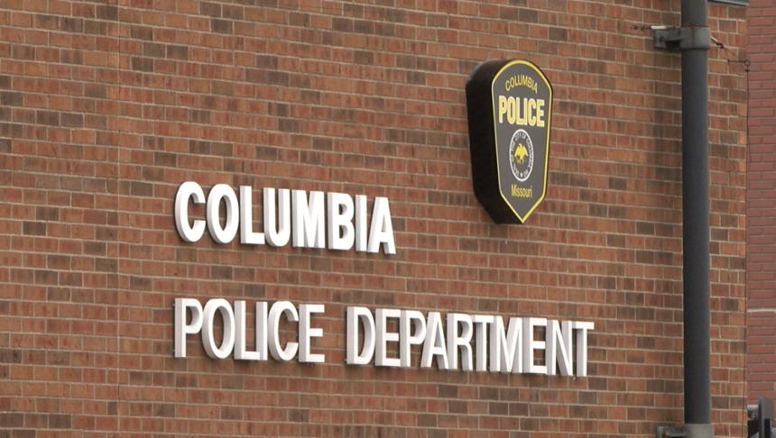 cpd20logo_1570844788971.PNG_39506832_ver1.0-1