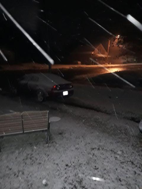 megan snow moberly