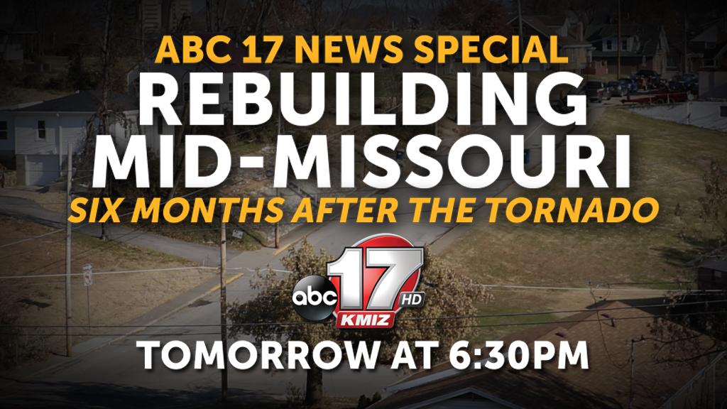 Tornado Special TOM web banner 1024x576