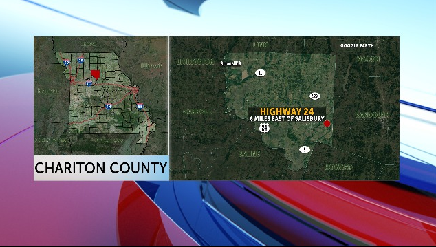 chariton deadly crash