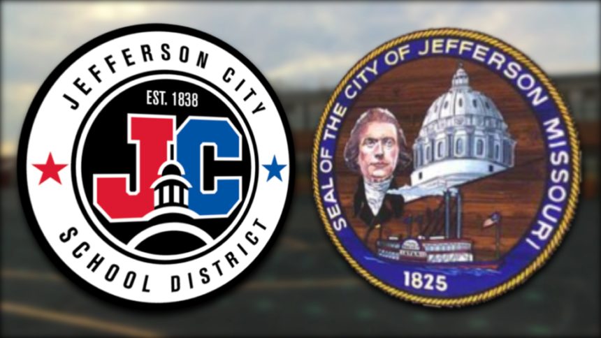 jc schools city logos 3