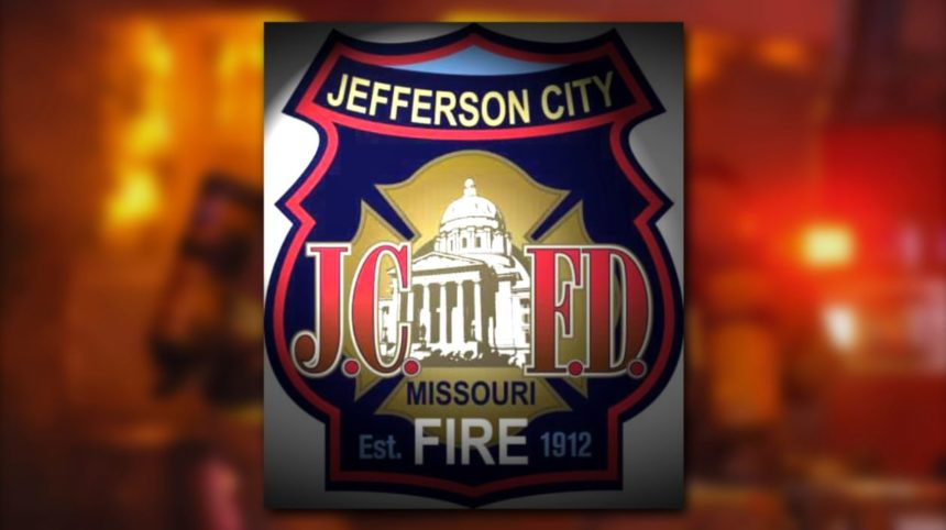 jefferson-city-fire-department web pic